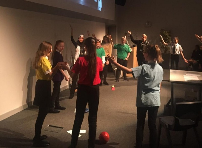 essay companies uk systems